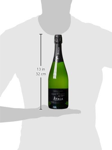 Ayala-Brut-Majeur-Champagner-1-x-075-l