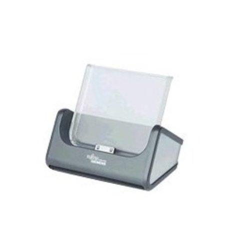 Fujitsu Siemens Cradle Assy für Pocket Loox 7XX Cradle-mp3-player