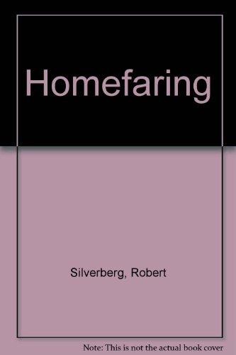 Homefaring