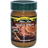 Peanut Spread, Whipped - 340 grams by Walden Farms M