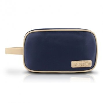 jacki-design-essential-double-zipper-travel-cosmetic-bag-with-handle-dark-blue-by-jacki-design