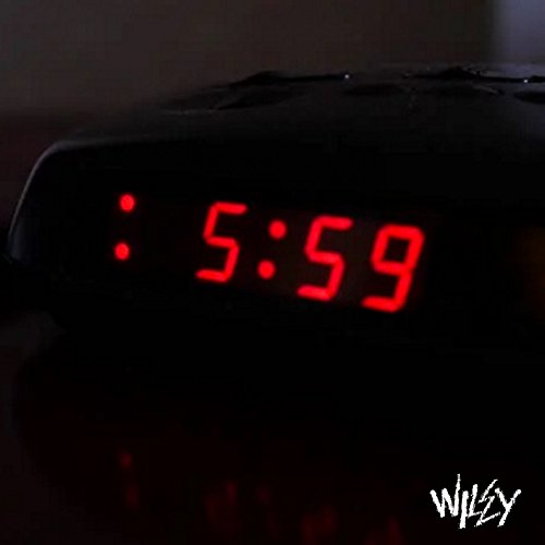 6 In The Morning [Explicit]