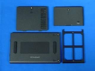HP 456614-001Decke-Komponente Notebook zusätzliche-Notebook Komponenten zusätzliche (Decke, 540, 541, 550, Compaq 6520s, Compaq 6720s, Compaq 6820s)