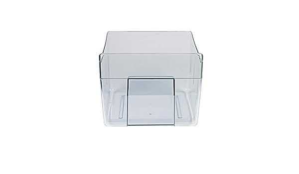 Aeg Kühlschrank Schublade : Electrolux aeg 2247139138 224713913 original schublade gemüseschale