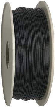 Augment 3Di - 3D Printing PLA+ Filament (1.75 mm, Black)