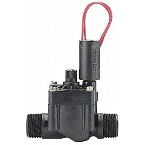 Hunter Pgv Impuls – 100 mm per B Valvola solenoide