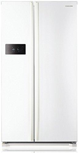 Samsung RS7528THCWW