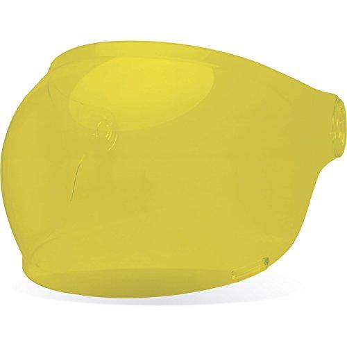8013379-bell-bullitt-bubble-shield-visor-black-tabs-yellow