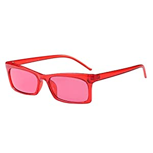 Sunglasses – Erwachsene Sport Sonnenbrille Linsen polarisiert und Antireflexion Sorgen für 100% igen Schutz vor UV-Strahlen By Vovotrade