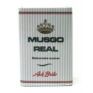 musgo-real-sanft-korperseife-160g-2-stuck