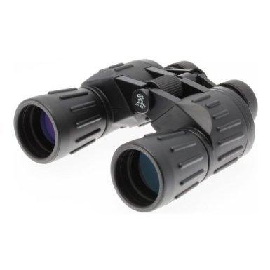 Buy Olivon 7×50 FZ Binoculars on Amazon