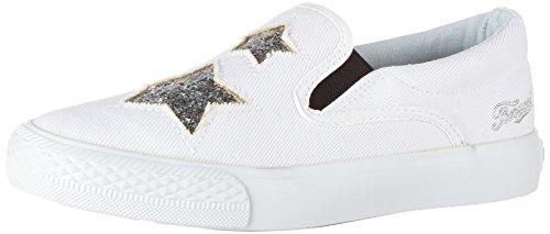 fiorucci-damen-fepc014-sneaker-weiss-bianco-38-eu