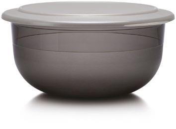 tupperware-tafelperle-35-l-schwarz-mit-silbernen-deckel-servieren-classic-royal-8222