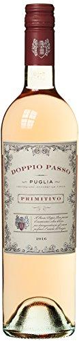 Doppio-Passo-Rosato-Primitivo-trocken-2016-6-x-075-l