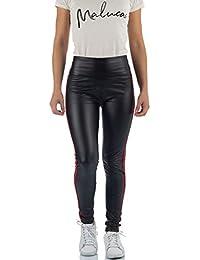 3266a8e51dec2 Suchergebnis auf Amazon.de für: Malucas - Leggings / Damen: Bekleidung