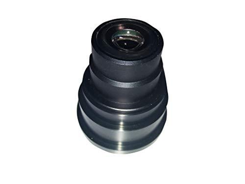 Konus 5639 - Condensador de Campo Oscuro (seco) para microscopios Biorex