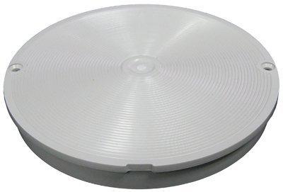 Pentair t40fnb automatisch Füllen Vanishing Edge Automatische Wasser Filler mit Fluidmaster Ventil, Mandel (Edge Vanishing)