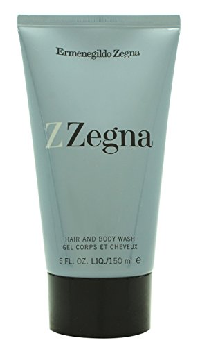 ermenegildo-zegna-z-shower-e-gel-doccia-hair-body-wash-men-1er-pack-1-x-150-ml