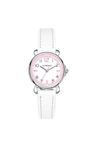 Reloj Viceroy para Niñas 46900-05