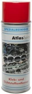Klebstoffentferner / Dicht-stoffentferner,400 ml Spraydose