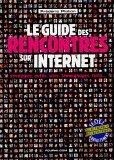 Le guide des rencontres sur Internet