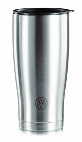 original-vws-thermal-mug-in-matt-with-vw-emblem-car-thermos-flask-stainless-steel