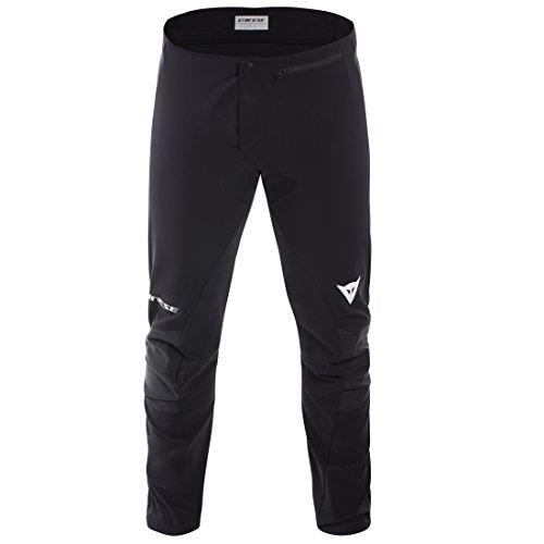 Dainese Herren HG Pants 1 Hose, Schwarz, xs