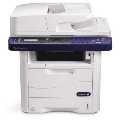 xerox-workcentre-3325v-dni-impresora-multifuncion