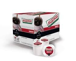 krispy-kreme-donuts-smooth-coffee-48-k-cup-packs-by-n-a