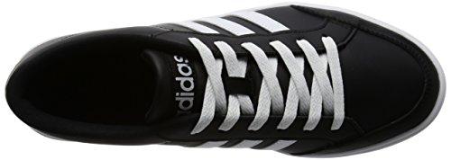 Set Ginnastica 0 Vs Nero Uomo Calzature Bianco Adidas Calzature Nero Scarpe nucleo Pt56qtnw