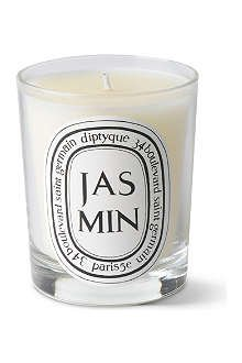 jasmin-scented-candle-60hrs