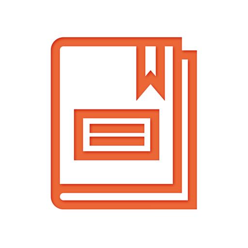 Story Planner Für Autoren
