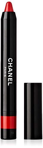 Chanel Rouge Corail Barra de Labios - 4 gr