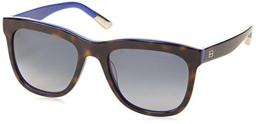 escada-lunette-de-soleil-ses348-wayfarer-femme