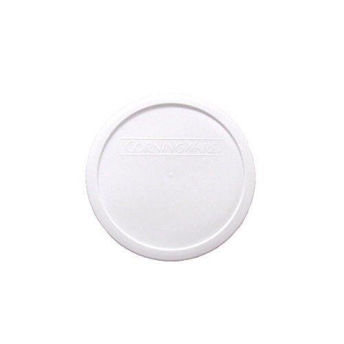 corningware-french-white-25-quart-round-plastic-lid-cover-by-corningware