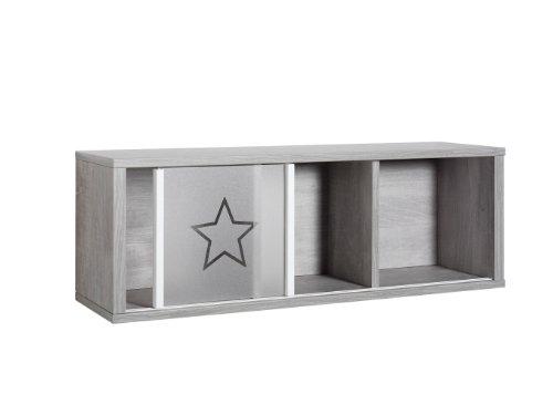 Schardt 085802200 Wandbord Eco Star -