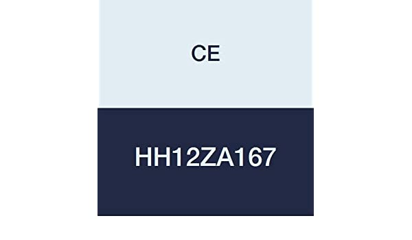 CE HH12ZA167 Carrier Air Conditioner Fuse