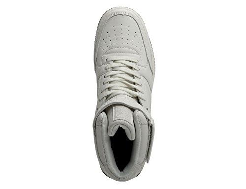 CrossHatch , Baskets pour homme Weiß