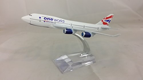 die-cast-model-plane-boeing-747-16cm-1-400-scale-model-lots-of-airlines-to-choose-from-ba-thai-qatar