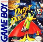 daffy-duck-the-marvin-missions-lse