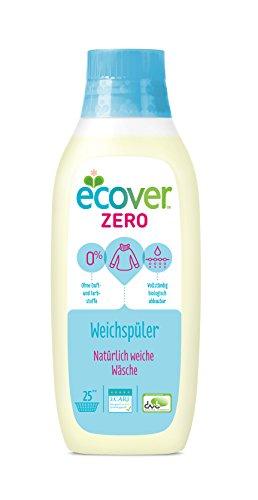 ecover-zero-weichspuler-sensitive-6er-pack-6-x-750-ml