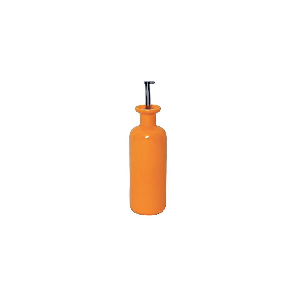 Excelsa Lflasche Keramik 335 Ml