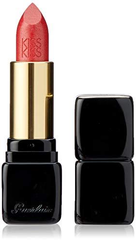 Guerlain Lippenstift Kisskiss Lipstick Nº340 Miss Kiss 3.5 g, Preis/100 gr: 799.71 EUR -