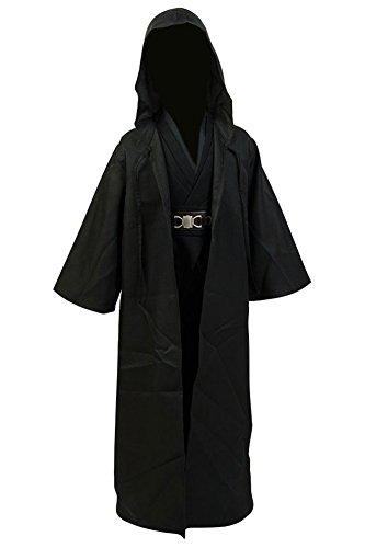 walker Cosplay Kostüm Kinder Version M (Anakin Skywalker Kostüm Für Kinder)