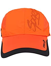 TRAIL Printed Sports Baseball Cap Colour Summer Outdoor Casual Unisex  Adjustable Size e7031fe42