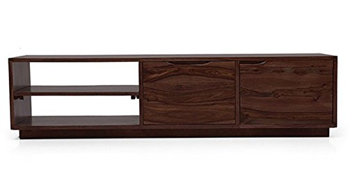 SNG SOLID WOODEN TV UNIT