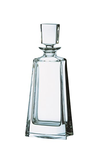 bohemia-large-24-percent-lead-crystal-boston-decanter-transparent