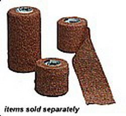 3M Coban Self-Adherent Wrap 3