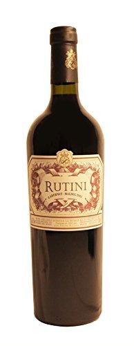 rutini-cabernet-malbec-2005-rutini-wines-mendoza-argentina-vino-tinto-categoria-premium
