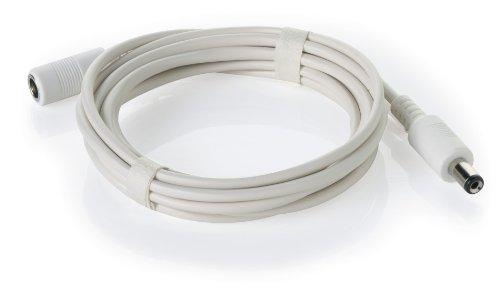 Preisvergleich Produktbild PHILIPS myLightAccent, LightStrip White LightStripWhite 2m Cable,  1-flammig, 6913431PH